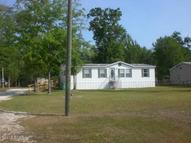 10937 S Fork Loop Panama City FL, 32404