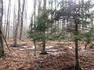 Lot 8 Huckleberry Glen  Rt 507 Newfoundland PA, 18445