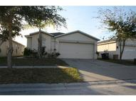 7940 Carriage Pointe Drive Gibsonton FL, 33534
