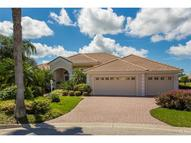 6806 Turnberry Isle Court Lakewood Ranch FL, 34202