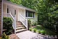 108 Rhododendron Court Chapel Hill NC, 27517
