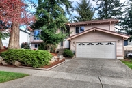 25322 36th Pl S. Kent WA, 98032