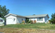 217 8th Ave. Belle Fourche SD, 57717