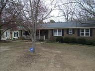 625 Forts Pond Road Pelion SC, 29123
