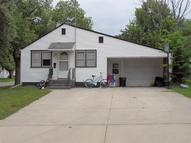 638 West 13th Street Carroll IA, 51401