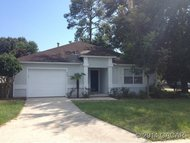 2527 Nw 37th Place Gainesville FL, 32605