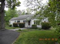 11 Boulder Drive New Windsor NY, 12553
