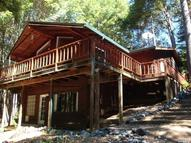 3981 Perch Cir Willits CA, 95490