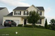 1702 Conrads Ferry Drive Point Of Rocks MD, 21777