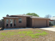 10829 Hornby St Fort Worth TX, 76108