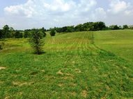 Tract 3 Us 25 South Richmond KY, 40475