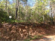 Lot 20 Hollywalk Webster NC, 28788