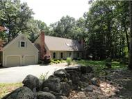 59 Alsun Dr Hollis NH, 03049