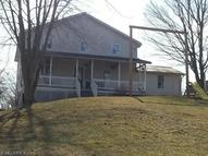 28983 Township Hwy 23 Summerfield OH, 43788