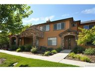 8539 Gold Peak Dr C Highlands Ranch CO, 80130