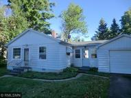 107 E 3rd Ave Luck WI, 54853