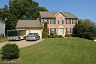 10 Wood Raven Court Baltimore MD, 21234