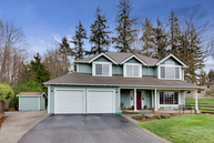 380 Nw Dyes View Court Bremerton WA, 98311