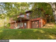 18173 Dove Hill Road Eden Valley MN, 55329