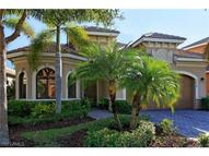 1419 Serrano Cir Naples FL, 34105