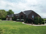 520 General Cruft Drive Richmond KY, 40475