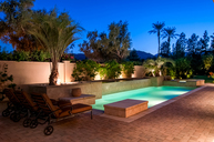 155 Waterford Circle Rancho Mirage CA, 92270