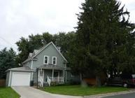 101 Washington Westby WI, 54667
