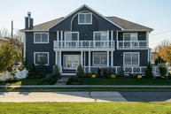 280 W Bay Dr Long Beach NY, 11561