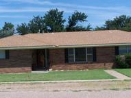 Address Not Disclosed Borger TX, 79007
