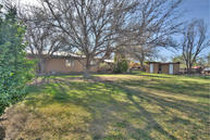 Address Not Disclosed Bernalillo NM, 87004