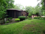 30 Earl Lane Beech Bluff TN, 38313
