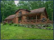 254 Snake Meadow Rd Danielson CT, 06239