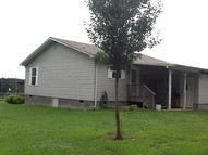 1022 Turner Rd Sale Creek TN, 37373