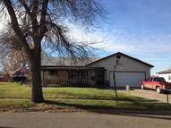 309 3rd Ave Beulah ND, 58523