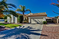 3662 S Pleasant Place Chandler AZ, 85248