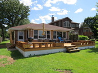25620 West Oakland Drive Ingleside IL, 60041