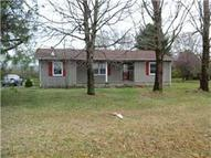 9685 Jim Cummings Hwy Bradyville TN, 37026