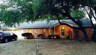 404 Hill Court Hurst TX, 76053