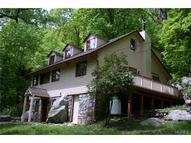 213 Canopus Hollow Road Putnam Valley NY, 10579