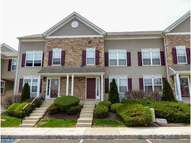 302 Goldenrod Ct Warrington PA, 18976