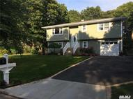 11 Central Woods Ln Brookhaven NY, 11719