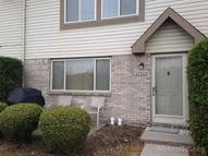 29425 Maurice Ct Smiths Creek MI, 48074