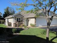 1104 Balsam Ct New Richmond WI, 54017