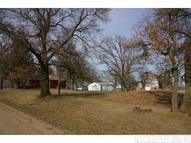 30886 228th Avenue Albany MN, 56307