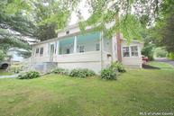 224 Maple Avenue Kerhonkson NY, 12446
