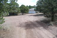 Lot 117 Homestead Subd. Datil NM, 87821