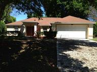 11121 Autumn Wind Loop Clermont FL, 34711