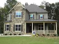 716 Reserve Estates Drive Wake Forest NC, 27587