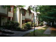 67 Fifth Street 18 Dover NH, 03820