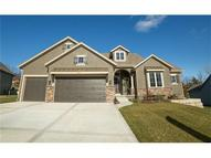 1320 Ne Forest View Circle Lees Summit MO, 64064